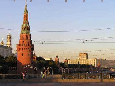 Ремонт Крымского моста отложен на один-одинешенек месяц
