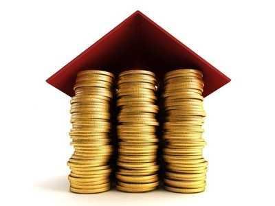Рост цен на недвижимость в Израиле продолжится