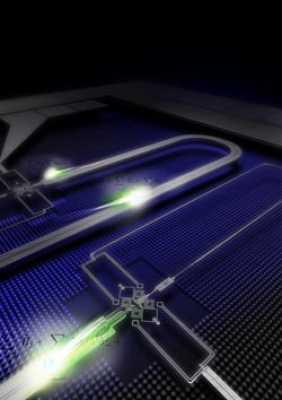 Нанотехнологии – клондайк либо панацея?