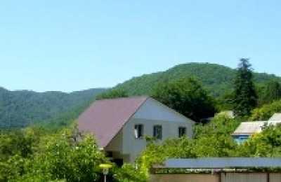 Приобрести недвижимость в Краснодарском кромке