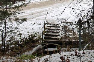 В Суворовском районе проверили источники воды