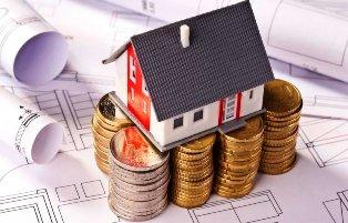 Дотации на жилье: какие квартиры доступны очередникам