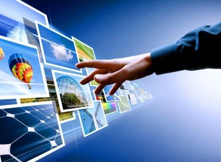 Быстрый и легкий способ создать сайт для бизнеса