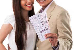 Выгодная покупка билетов на Tickets.by!