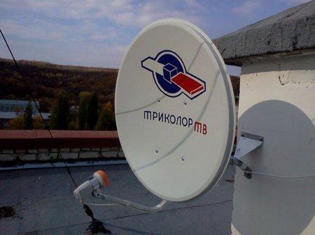 Плюсы и минусы спутникового ТВ