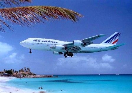Туристический ликбез: как купить дешевые авиабилеты онлайн