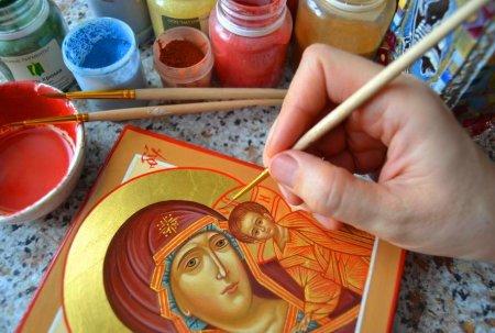 Опытный производитель церковной утвари