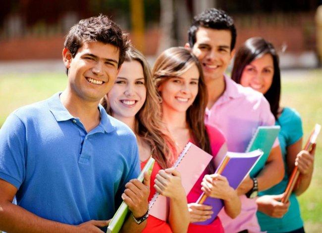 Как получить высшее образование в Чехии?