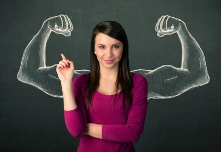 Как проверить свою самооценку?