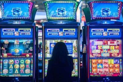 Почему Sol Casino такое популярное