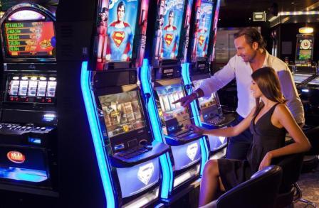 SOL Casino открылось в Казахстане для полок