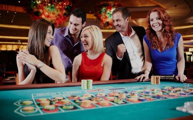 Регистрируйся в Jet Casino и забирай бонусы, выигрыши