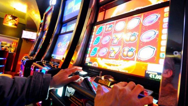 Станьте богаче с казино Fresh в Казахстане