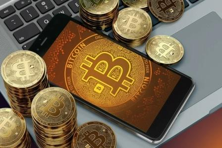 Какой форум криптовалют лучший в интернете?