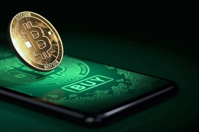 Четыре способа купить биткоин
