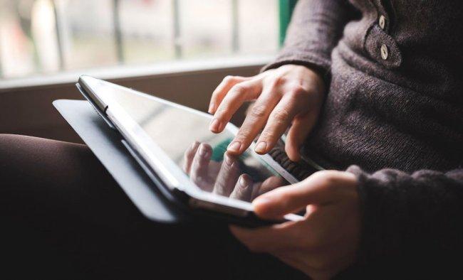 Как подобрать надежный планшет?