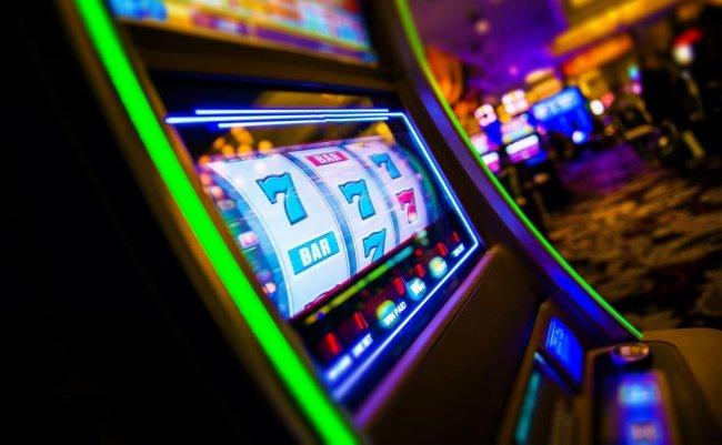 Для искателей азарта открылся лицензионное Sol Casino Казахстан