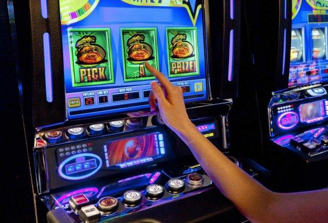 Джет Казино открылось в Казахстане: ловите бонусы и игры